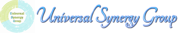 Universal Synergy Group